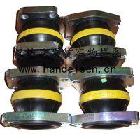 供应德国Elaflex原厂直供软导管/橡胶补偿器/接头 VB 50 K 200