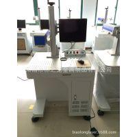 柴油机部件激光打码设备无锡常州杭州上海南京