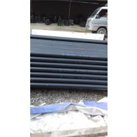 铸铁管厂家 供应泫氏W型铸铁管 管件批发