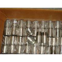 TFC管箍 双接口管箍 管箍标准 厂家电话03178216399