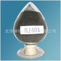 大量供应 JQ.SJ101D氟碱型烧结焊剂 F6A0-EM12烧结焊剂