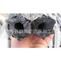 鹏腾供应机制木炭 烧烤炭 环保型 量大从优