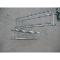 厂家直销广州广告器材 桁架厂家展台设计搭建 展览展示器材