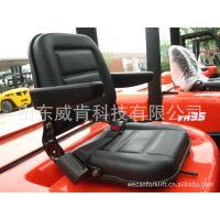 厂家直销叉车配件  普通座椅