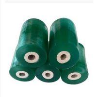 型材保护膜宽7.0cm 自粘缠绕膜 新料电线膜/塑料膜/pvc透明保护膜