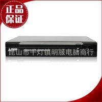 巨峰经济型16路全CIF T系列硬盘录像机