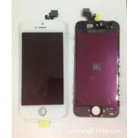 苹果 iphone5 手机显示屏  批 发 特价 大量批发