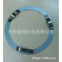 不锈钢件点焊加工
