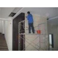 供应布吉厂房翻新刷墙|布吉二手房刷墙|专业深圳布吉刷墙公司