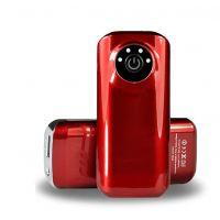 供应手机移动电源,HTC,华为,小米,通用带手电筒充电宝器