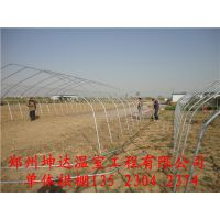 供应郑州新乡开封塑料大棚有什么补贴政策