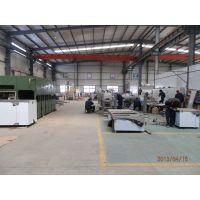 供应机车发动机保养维修专用超声波清洗机/大功率超声波清洗机