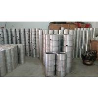 番禺翻砂铸铝厂家供应铸铝零件,翻砂铝件东莞铸造铝件厂