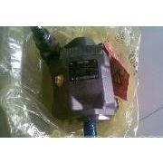 正品榆次液压叶片泵 油泵PFED-43045/016/1DTO
