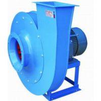 供应9-26-4.5A型高压离心式锅炉鼓风机