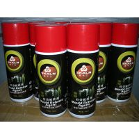 重庆斯卡兰特效离型剂 脱模剂 450ML/瓶 正品含税