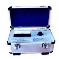 九州空间杂散电流测试仪生产,产品型号:JZ-HT1211
