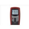 供应优势销售Greisinger调节器--赫尔纳(大连)公司