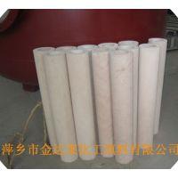 供应微孔陶瓷过滤管_碳化硅陶瓷过滤管_品牌:精填牌