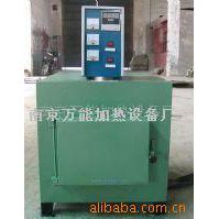 供应【实验电炉】坩埚炉 程序控制温度 厂家南京万能加热