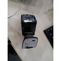 德利捷DataLogic 800i 闸机通道 嵌入式扫描平台扫描器