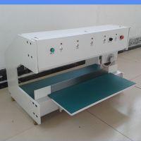 pcb铝基板裁板机厂家 LED板剪板机价格 全自动灯条分切机