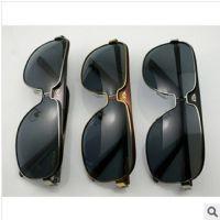 2013新款太阳镜 司机镜 偏光镜 驾驶镜时尚太阳镜P8712