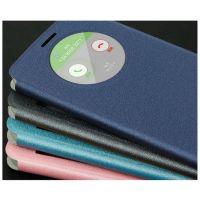 一件代发 MOFI/莫凡 慧3系列 华为 LG G3 手机皮套 保护套