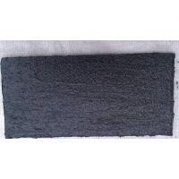 供应恒瑞特HR19电厂专用耐磨陶瓷颗粒胶