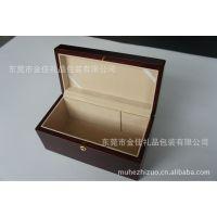 供应 茅台白酒盒子,马爹利高档喷漆木酒盒