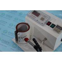 Mug/cup heat press machine 热转印设备烤杯机