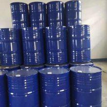 供应正丙醛 山东齐鲁石化产品 99.9%高效工业溶剂丙醛(QL-13)