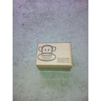 供应杭州萧山区纸箱厂供应闻堰镇、宁围镇、新街镇各种规格淘宝纸箱纸盒。