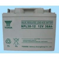 供应河南汤浅蓄电池NP210-12,汽车蓄电池,电瓶车专用蓄电池