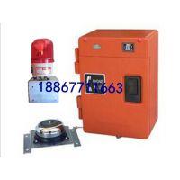 电话机 HAT86(XII)P/T-C强铃型特种电话