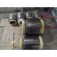 北京电机、压缩机维修
