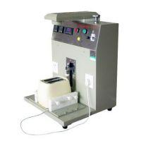 供应瑞徽开关耐久测试仪,IEC60335-2,GB4701-14,开关寿命试验机