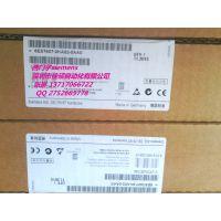 供应6ES74521AH000AE0 FM452 电子凸轮控制器模块, 含配置软件 CD