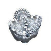 加工油井钻头牙轮选择华菱超硬立方氮化硼刀具BN-S20牌号