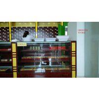 常州厂家直供2015年药店药品展示柜 木质展示柜 亚克力展示柜