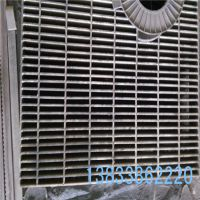 热镀锌钢格板厂家|平台钢格板|齿形钢格板|插接钢格板|异型格栅板