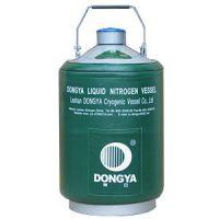 YDS-30B-80液氮罐运输型液氮罐 30L东亚液氮罐