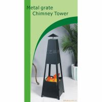 宁波聚盛金属炊具配件可定制Metal grate 优质金属制品