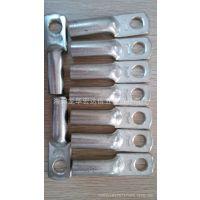 厂价直销镀锡铜接线端子 铜线耳 铜鼻子DT-95平方(国标型厂标型)