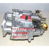 康明斯燃油系统|重庆燃油|武汉燃油系统|机械及电控泵