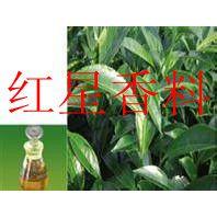 供应纯天然 茶树油 茶树精油 茶树纯露