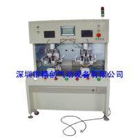 供应TAB热压机 FPC热压机 FOG热压机