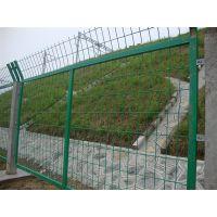 框架护栏网、1.8米高带框护栏网【厂家直销】