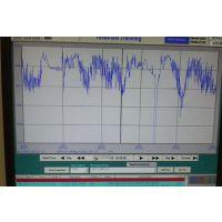 供应JHR61X1水中油分析仪,油水测量在线