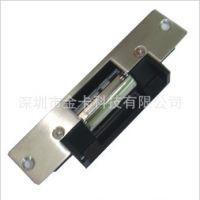 供应BHL-125 宽口阴极锁电锁口